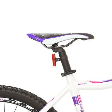 26 Zoll Damen Mountainbike 24 Gang Sprint Apolon – Bild 6