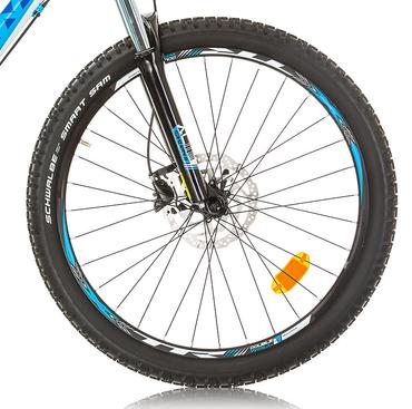 26 Zoll Herren MTB Fahrrad Sprint Apolon Seventeen – Bild 9