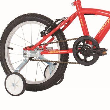 16 Zoll Kinder Fahrrad Orbita Pixie – Bild 6