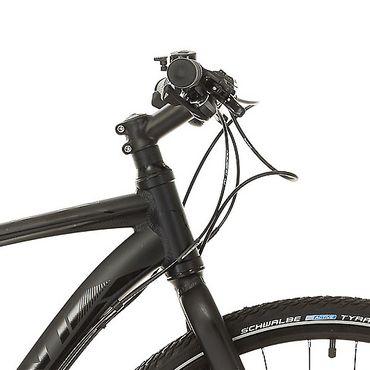 28 Zoll Herren Mountainbike 27 Gang Sprint Sintero Plus – Bild 5