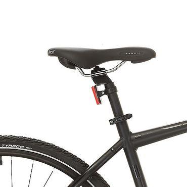 28 Zoll Herren Mountainbike 27 Gang Sprint Sintero Plus – Bild 6