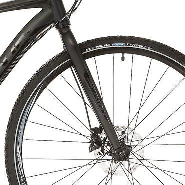 28 Zoll Herren Mountainbike 27 Gang Sprint Sintero Plus – Bild 7
