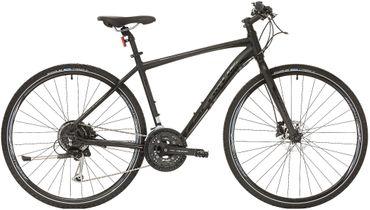 28 Zoll Herren Mountainbike 27 Gang Sprint Sintero Plus – Bild 2