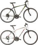 28 Zoll Herren Mountainbike 24 Gang Sprint Sintero 001