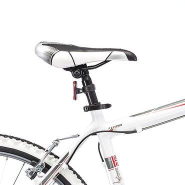 26 Zoll Herren Mountainbike 21 Gang Bikesport Prime – Bild 3
