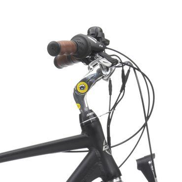 28 Zoll Herren Elektro Fahrrad Cinzia Sfera – Bild 2