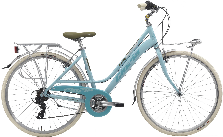 28 zoll damen city fahrrad cinzia nuvola 21 gang fahrr der. Black Bedroom Furniture Sets. Home Design Ideas