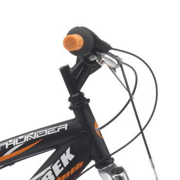 20 Zoll Mountainbike Cinzia Thunder 6 Gang – Bild 5