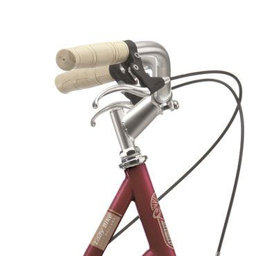 26 Zoll Damen City Fahrrad Cinzia Friendly – Bild 7