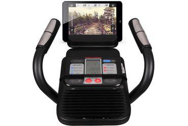 ProForm 125 CSE Crosstrainer Hometrainer iFit Bluetooth Gewichtsverlustprogramm – Bild 2