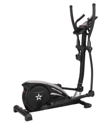 ProForm 125 CSE Crosstrainer Hometrainer iFit Bluetooth Gewichtsverlustprogramm – Bild 1
