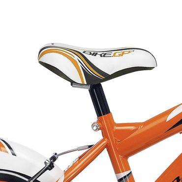 14 Zoll Jungen Fahrrad Adriatica Boy – Bild 5