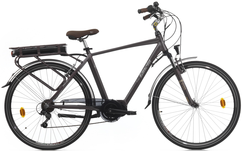 28 zoll herren elektro fahrrad cinzia sfera mittelmotor. Black Bedroom Furniture Sets. Home Design Ideas
