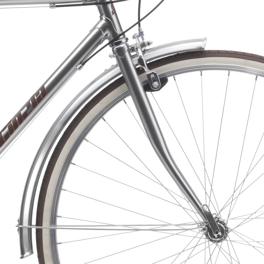 28 zoll herren city fahrrad cinzia condor deluxe 6 gang. Black Bedroom Furniture Sets. Home Design Ideas