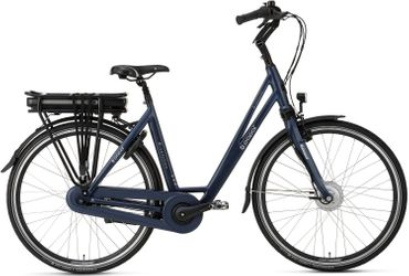 28 Zoll Damen E-Bike Popal E-Volution 5.0 – Bild 2