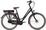 28 Zoll Damen E-Bike Popal E-Volution 7.0 001