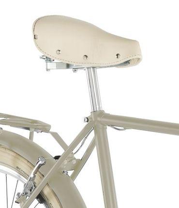 26 Zoll Herren City Fahrrad Alpina Bruschetta 5-Gang – Bild 14