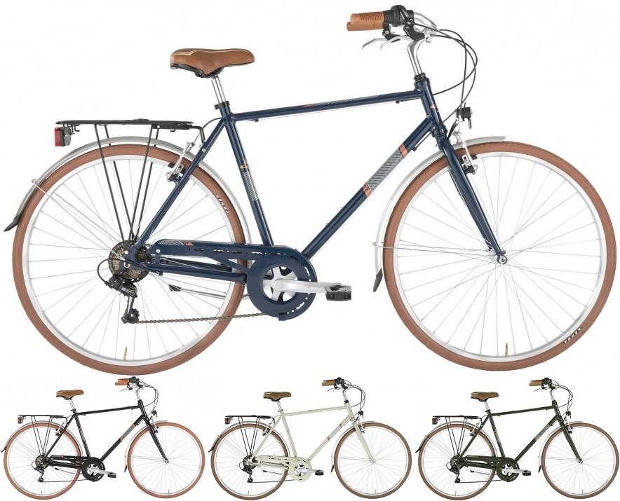 28 zoll herren cityrad alpina roxy 6 gang 580mm fahrr der. Black Bedroom Furniture Sets. Home Design Ideas
