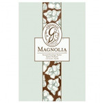 Greenleaf Duftsachet Fresh Scents Magnolia, large, 115 ml