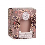 Greenleaf Candle Cube Dream Blossom 56g