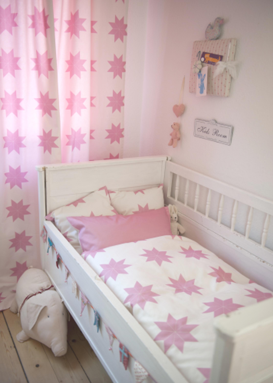 peppa grace bettw sche set nina 135 200 80 80 wohnen decken quilts bettw sche. Black Bedroom Furniture Sets. Home Design Ideas