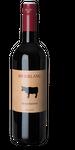 Burgenland rot 2014 Meinklang, Bio-Wein 0,75 L