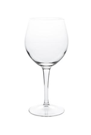 Galzone Denmark Bourgogne Glas klar 430 ml