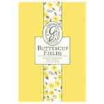 Greenleaf Duftsachet Fresh Scents  Buttercup Fields  Large, 115 ml