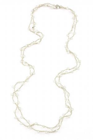 Lizas Halskette, 98 cm