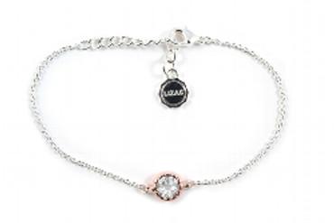Lizas Armband Sacramento crystal