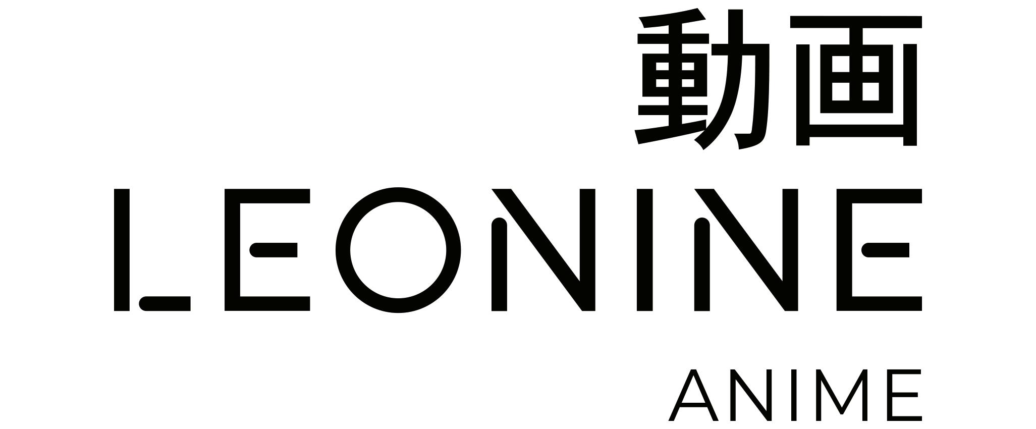 LEONINE Anime
