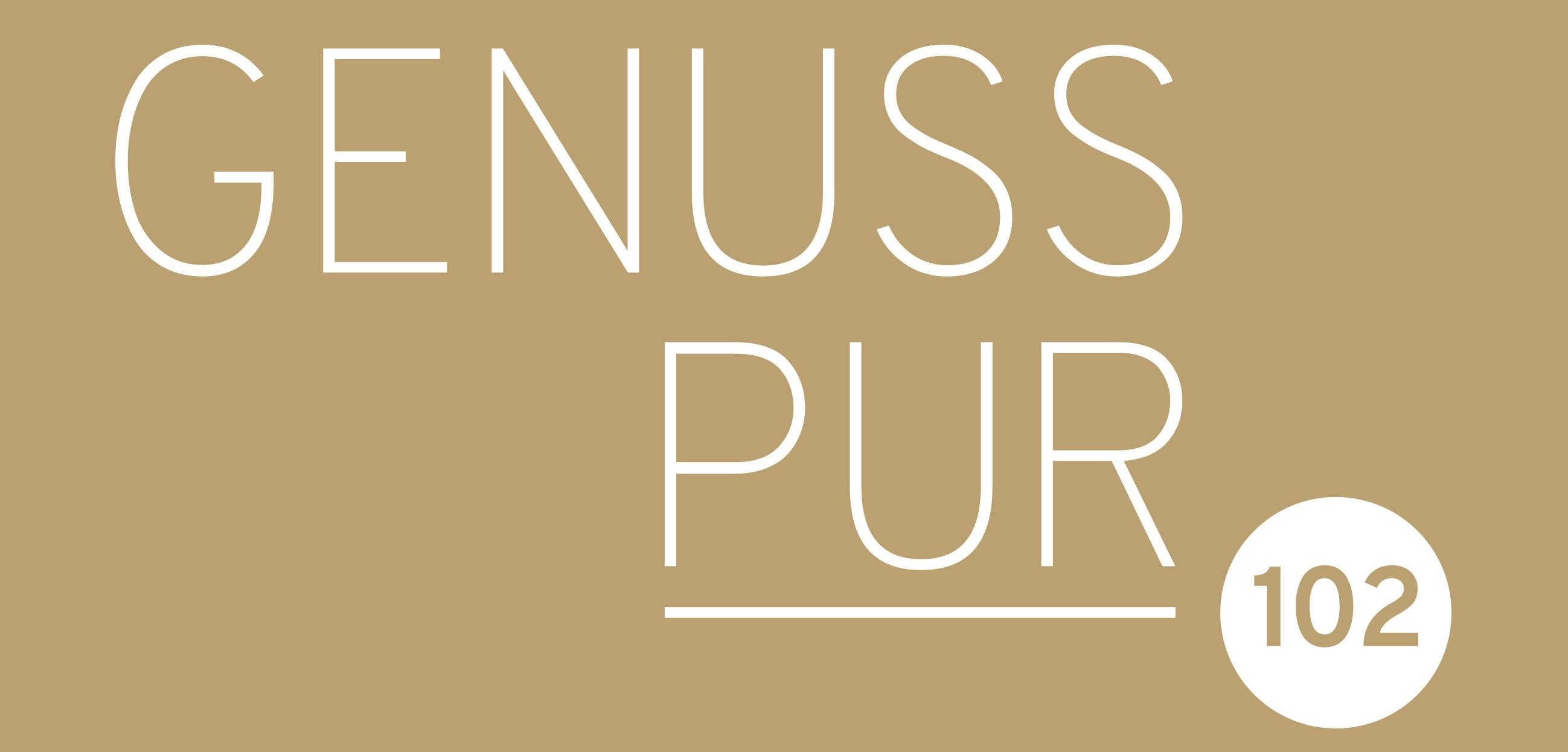 Genuss Pur 102