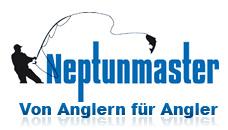 Angeln Neptunmaster - Angelshop von Anglern für Angler