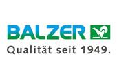 Balzer Angelgeräte