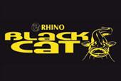 Black Cat SHOP