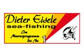 Dieter Eisele Shop