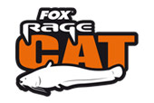 Fox Rage Cat