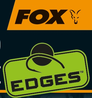 Fox Edges