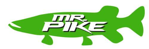 Mr Pike