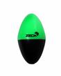 Zeck Inline Float Wallerpose
