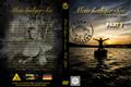 Carp Killers DVD Balkan Büffel + Heiliger See 1 + Heiliger See 2 - Bild 3