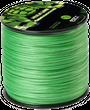 Zeck Hulk Line 0,50mm 42kg 290m Wallerschnur - Bild 2