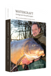 Thomas Talaga  Watercraft Buch - Erfolgreich Karpfenangeln Teil 2