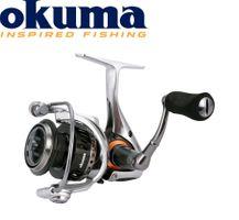 Okuma Helios HSX-20FD Rolle