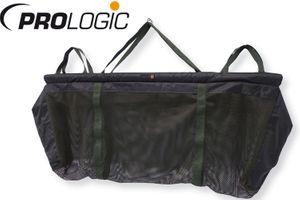 Prologic Floating Retainer Sling L 120x55cm - Landehilfe