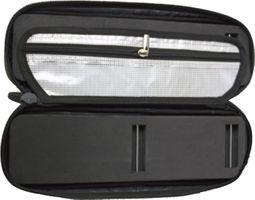 Prologic Cruzade Rig Wallet M 10x35x5cm - Rigtasche