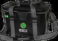 Zeck Tackle Container Pro L - Angeltasche - Bild 2
