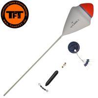 TFT Tremarella Set Lago - Forellenpose