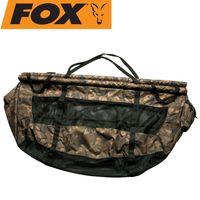 Fox STR Camo Flotation Weigh Sling - Wiegesack
