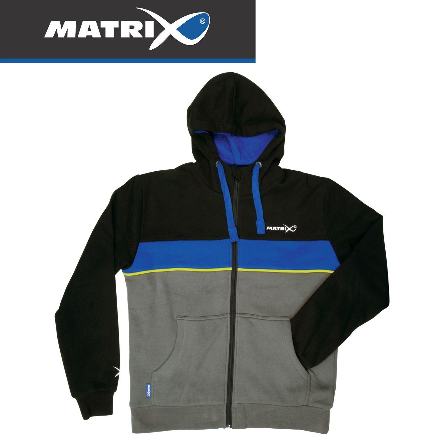 Angeljacke Fox Green Black Softshell Jacket Regenbekleidung für Angler